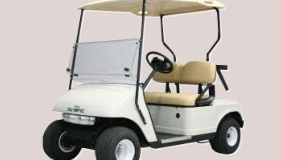 carrito-golf