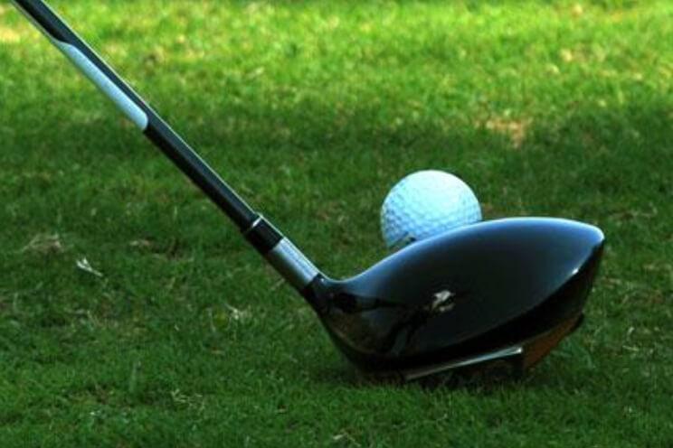 golf-anchorage-2