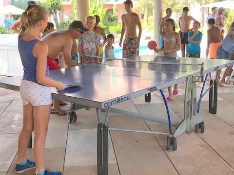 Table-Tennis-Tournment-4