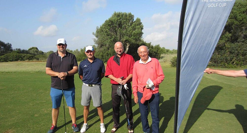torneo-golf-34