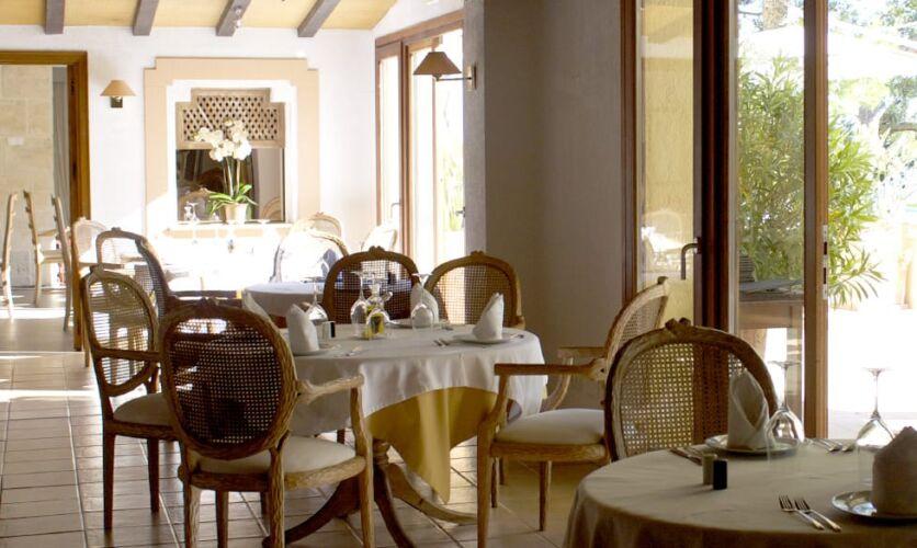 restaurante-theAnchorage-2