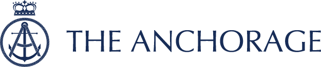 logo-the-anchorage-azul