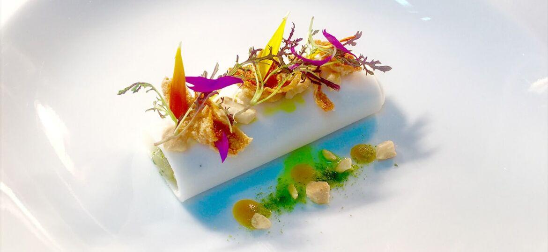 adrian-quetglas-michelin-star-restaurant-mallorca