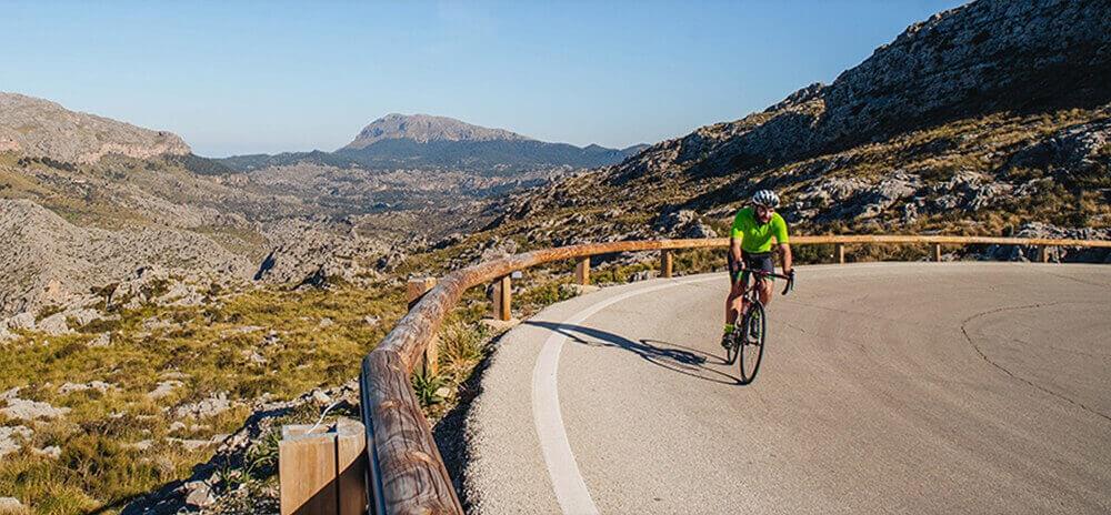 abc-mallorca.es_ciclismo-en-mallorca