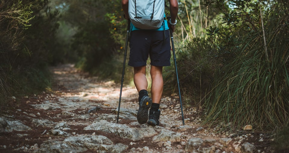 hiking-mallorca-img01-955x505_c