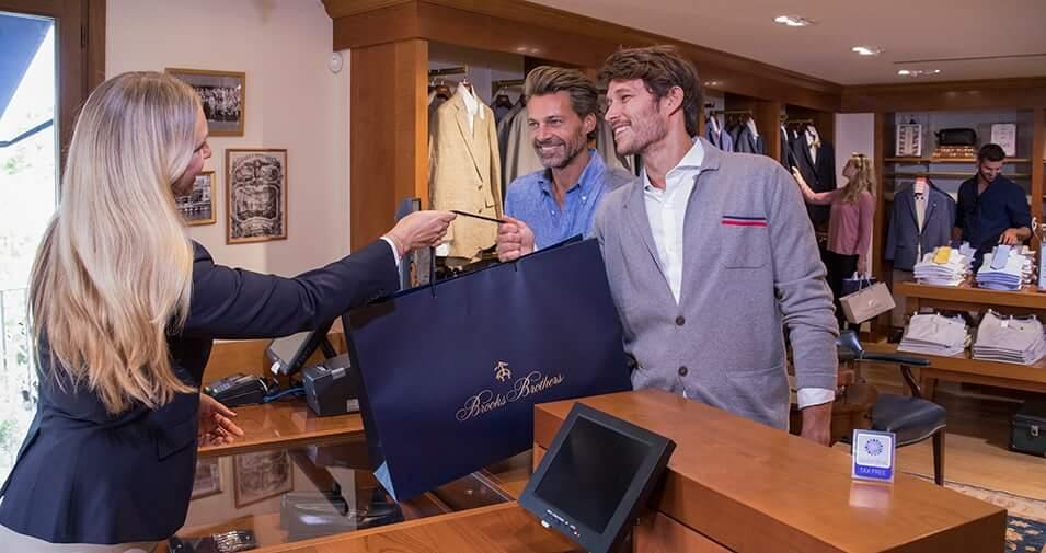 mallorca-fashion-outlet-shopping-palma