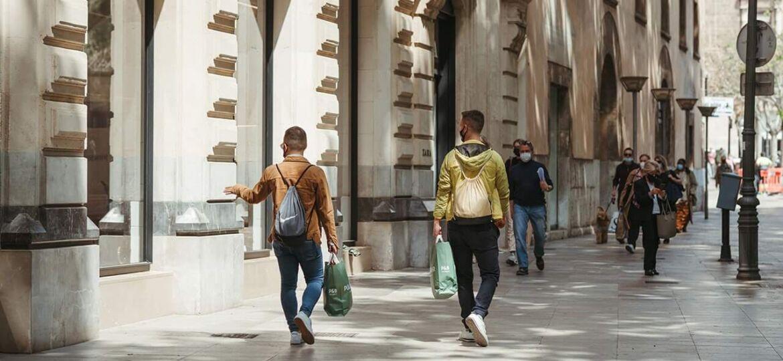 shopping-palma-3