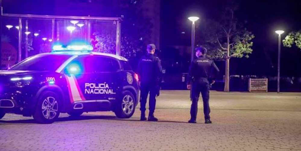 High-court-gives-Balearic-curfew-extension-green-light