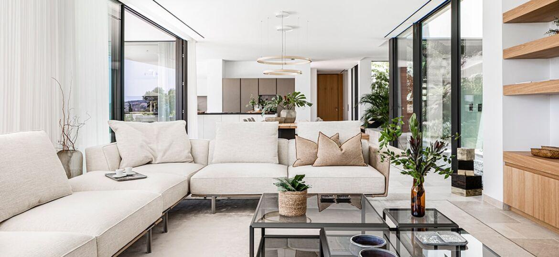 Espacio-Home-Design-santa-ponsa