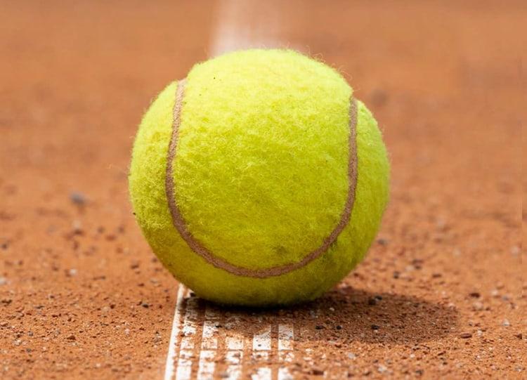 Horarios-Tenis