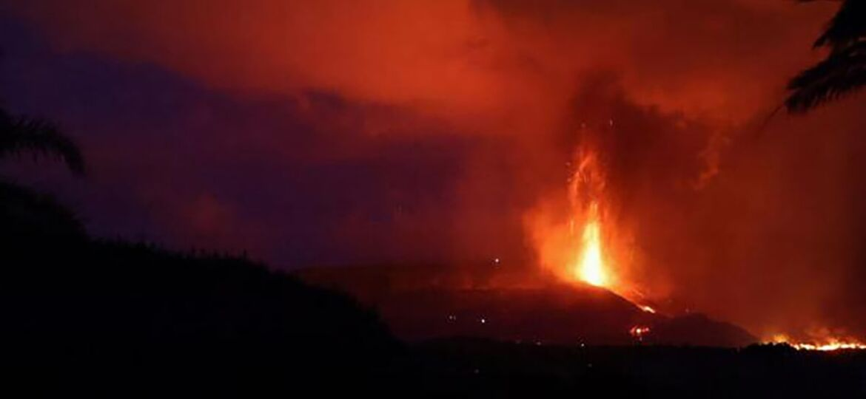 volcan-eng